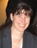 Angela Spaxman 2009