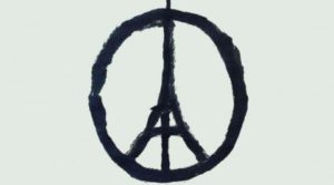 Peace-for-Paris-400x222