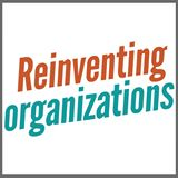 Reinventing Org image