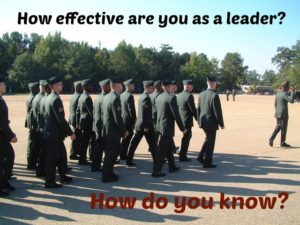 how-effective-leader