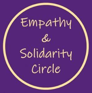 Empathy & Solidarity Circle logo